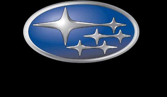 Subaru - ČSOB Leasing, a.s. je lídrom na slovenskom lízingovom trhu s ponukou komplexných lízingových a poisťovacích riešení. Pomáha rozvíjať vaše podnikanie.