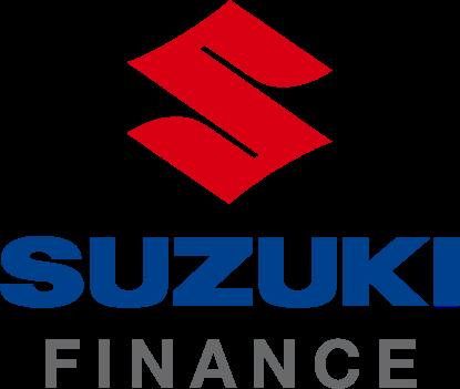 Suzuki - ČSOB Leasing, a.s. je lídrom na slovenskom lízingovom trhu s ponukou komplexných lízingových a poisťovacích riešení. Pomáha rozvíjať vaše podnikanie.