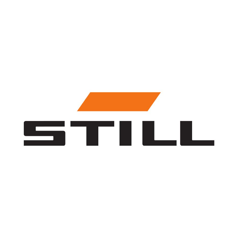 Still - ČSOB Leasing, a.s. je lídrom na slovenskom lízingovom trhu s ponukou komplexných lízingových a poisťovacích riešení. Pomáha rozvíjať vaše podnikanie.