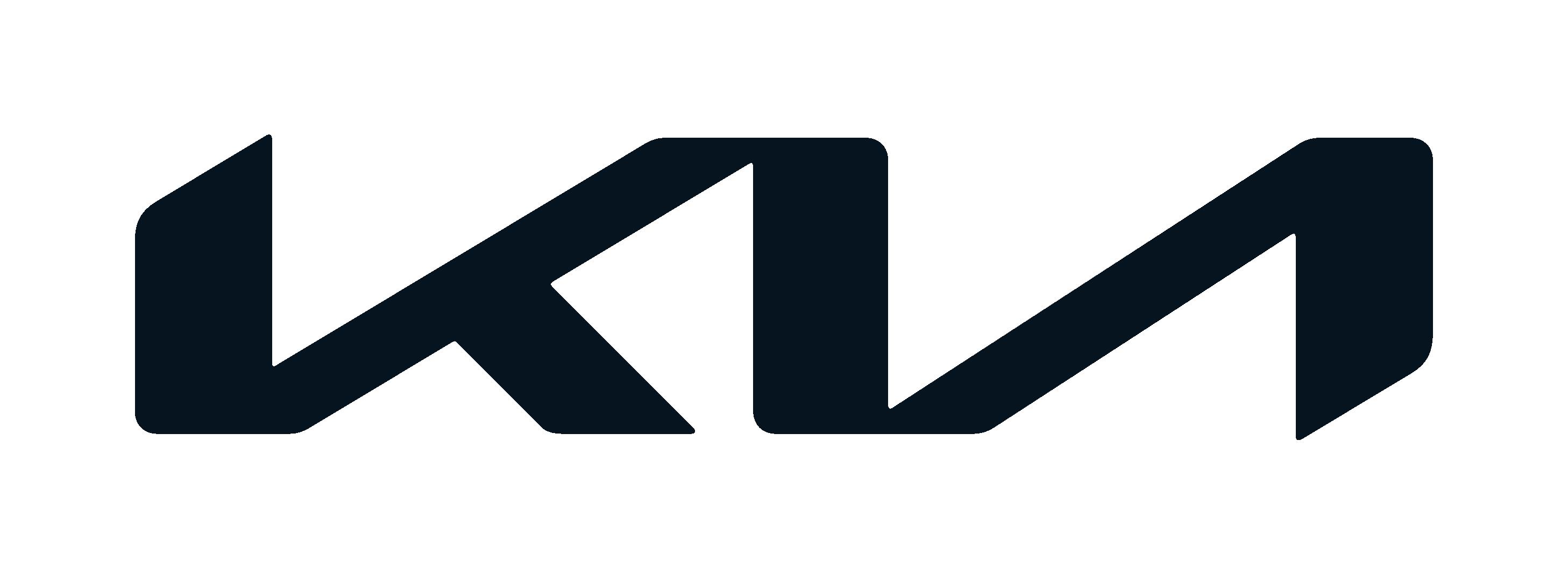 KIA - ČSOB Leasing, a.s. je lídrom na slovenskom lízingovom trhu s ponukou komplexných lízingových a poisťovacích riešení. Pomáha rozvíjať vaše podnikanie.